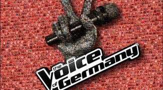 The Voice of Germany - Zeichen &amp&#x3B; Wunder: eine tolle Castingshow!