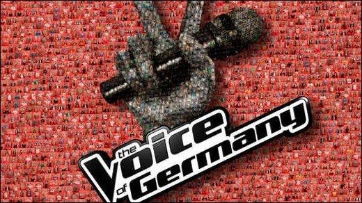 The Voice of Germany - Zeichen &amp&#x3B; Wunder: eine tolle Castingshow!