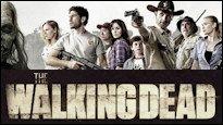 The Walking Dead - Comic &amp&#x3B; TV Serie: Die Untoten sind wir