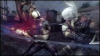 The Witcher 2 - Datum für Patch 2.0 + neuer Trailer