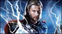 Thor: God of Thunder Test - Der Donnergott schlägt auf den Konsolen ein