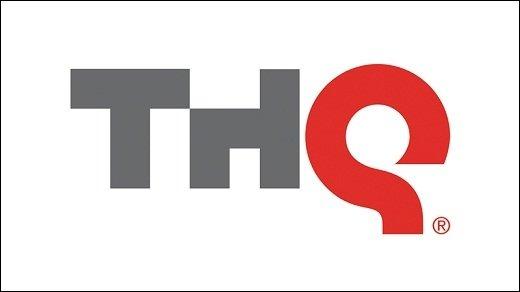 THQ - Sehr aufregender Titel wird diesen Monat enthüllt