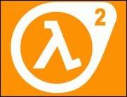 (todo) Witzig: Half-Life 2 mit Portal-Waffen - Witzig: Half-Life 2 mit Portal-Waffen