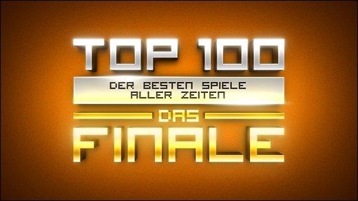 Top 100 - Die besten Spiele aller Zeiten - Das Finale und die Übersicht!