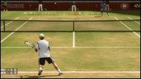Top Spin 4 - 2K kündigt neuen Teil der Tennissimulation an