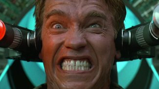 Total Recall - Casting zum Remake