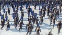 Total War - Nächstes Spiel bereits in der Mache