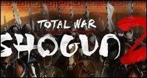 Total War: Shogun 2 - Patch 1.3 veröffentlicht