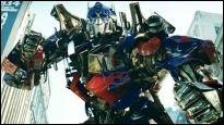 Transformers Online - Hasbro kündigt Transformers MMO an