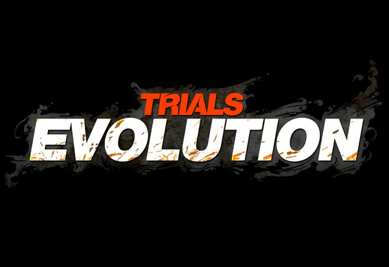 Trials Evolution: XBLA-Titel ab sofort verfügbar