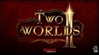 Two Worlds 2 - Release erst im Oktober