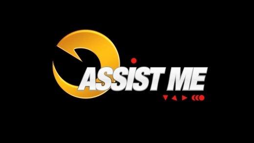 Ultimate Marvel vs. Capcom 3 - Assist Me-Serie wird jetzt von Capcom unterstützt