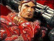 Unreal Tournament 3 - Änderungen in der deutschen Version
