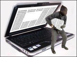 USA - Ehemaliger HP-Manager soll Firmengeheimnisse gestohlen haben