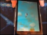 User-Gameplay-Video - All-in-1 Gamebox (iPhone/iPod Touch)