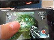 User-Gameplayvideo - N.O.V.A. - Near Orbit Vanguard Alliance