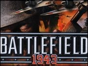 User-Review - Battlefield 1943