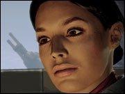 User-Review - Mass Effect 2