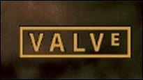 Valve - Angeblich auf der gamescom