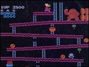 Video Game Crash - Teil 1 - Als vier Millionen Spiele in der Wüste verscharrt wurden