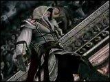 Videos - Die 10 besten Spiele-Trailer der letzten 4 Wochen