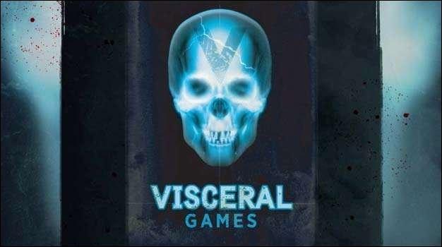 Visceral Games - Australischer Entwickler macht dicht