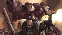 Warhammer 40K: Kill Team - Kill the Orcs-Trailer zur E3