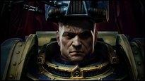 Warhammer 40k: Space Marine - Relic Entertainment verrät neue Details