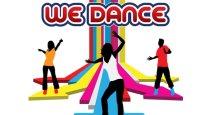 We Dance - Nordic Games kündigt neues Tanzspiel an