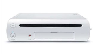 Wii U - Keine Wiedergabe von Blu-Ray oder DVD