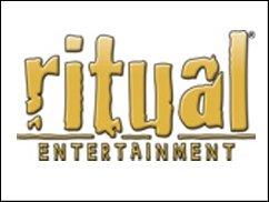 Willkommen an Bord - Ritual entwickelt für Wii