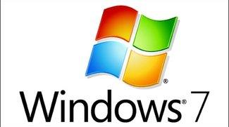 Windows 7 - Neue Infos zur Sicherheitslücke in der 64-Bit Version