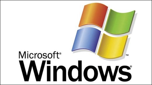 Windows  - Microsoft trägt Windows zu Grabe