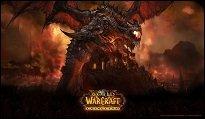 World of Warcraft - Blizzard spendet 800.000 US-Dollar