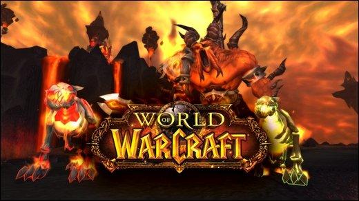 World of Warcraft Cataclysm Patch 4.2. - Patch 4.2 kommt. Aber: Interessiert das noch jemanden?