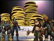 World of Warcraft - Was kostet World of Warcraft?