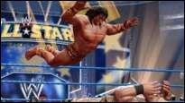 WWE All Stars - Neue Screens und bald eine Demo