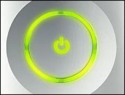 Xbox 360 - Dashboard-Update kommt am 6.Dezember