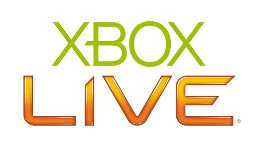 Xbox Live - Soll alles durchdringen - auch Windows 8