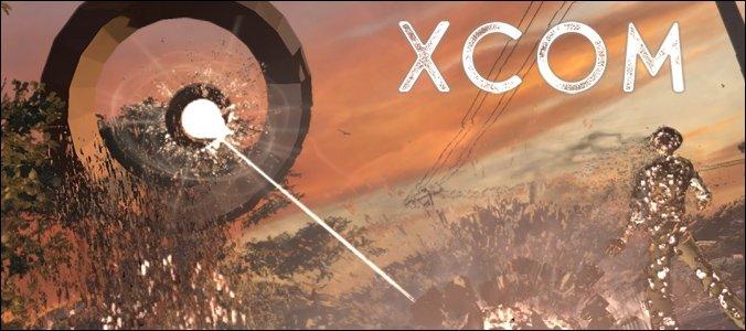 XCOM - Erstes Entwicklertagebuch erklärt: Was ist XCOM?