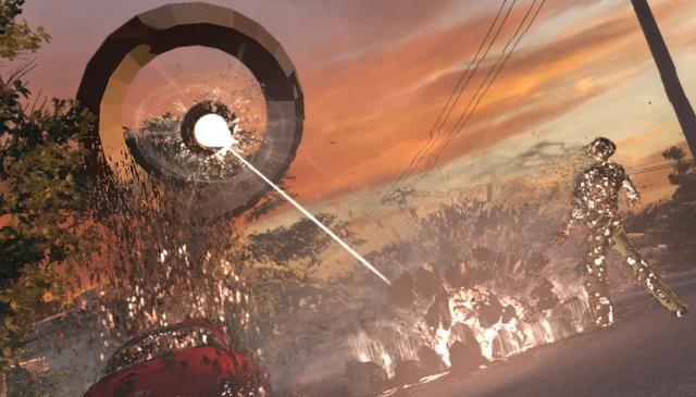 XCOM: Reboot wird zum Third-Person Shooter