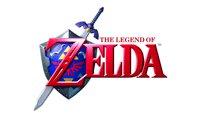 Zelda - Nintendo will keine Kompilation zu Zeldas 25ten