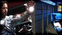 Zukunfts-Technologien  - Die coolsten Movie-Gadgets!