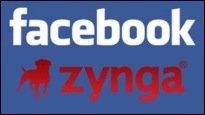 Zynga - Wir sind nicht abhängig von Facebook
