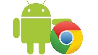 Google Chrome APK: Download und Installation