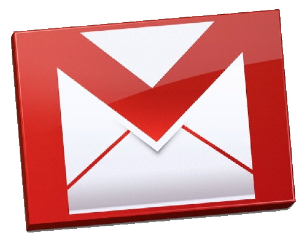 Google Mail App: Neue Version bringt experimentelle Features