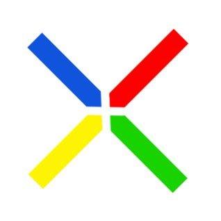 Android-SMS-Bug: OTA-Updates für Nexus One und Nexus S