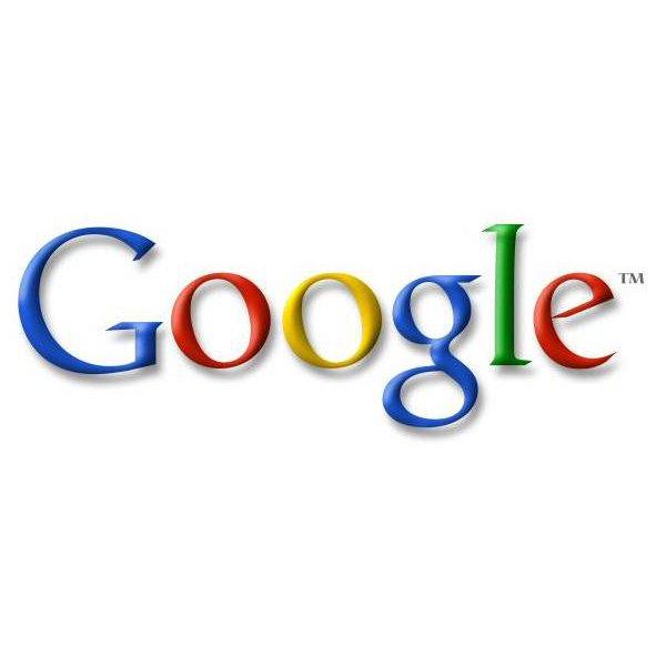 """Google: Patentkrieg zwischen Samsung und Apple war ein """"Weckruf"""""""