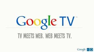 Google TV kommt endlich nach Europa