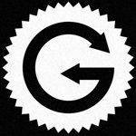 Grallery: Stylische Wallpaper per Android-App